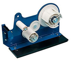 Tach-It 4163 Double Sided Tape Dispenser