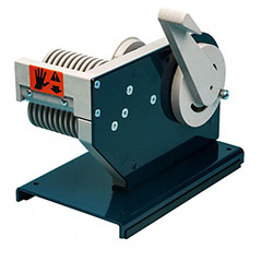 Tach-It SL-3 Manual Definite Length Tape Dispenser