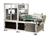 Eastey VSA2530 Value Series Automatic L-Sealer